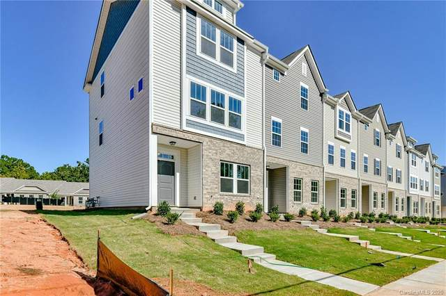 8260 Waxhaw Hwy Highway #47, Waxhaw, NC 28173 (#3667823) :: Homes Charlotte