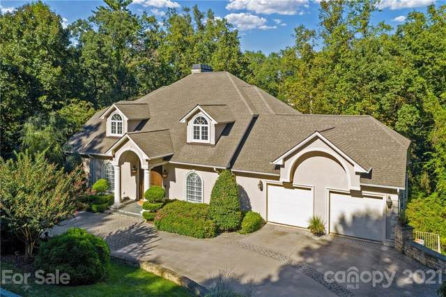 1779 8th Street Drive NW, Hickory, NC 28601 (#3668094) :: Premier Realty NC