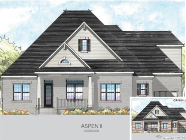 1313 Amanda Drive, Weddington, NC 28104 (#3668268) :: High Performance Real Estate Advisors