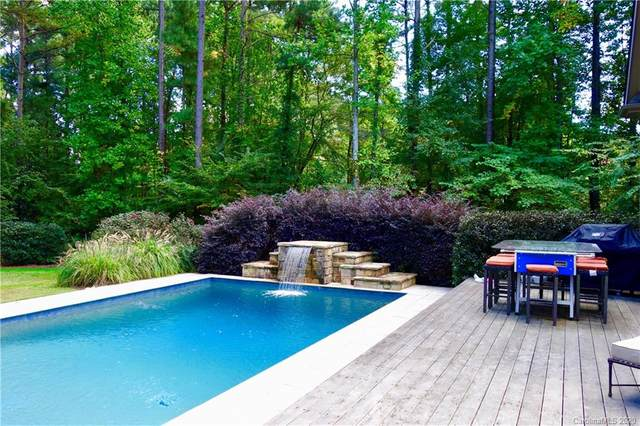 318 Kemp Road, Mooresville, NC 28117 (#3668374) :: IDEAL Realty