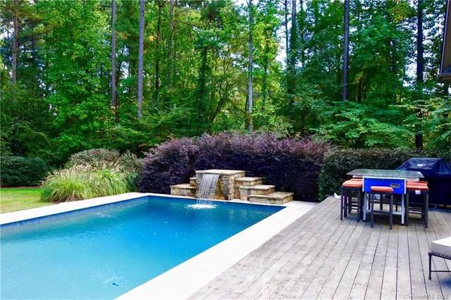 318 Kemp Road, Mooresville, NC 28117 (#3668374) :: LePage Johnson Realty Group, LLC