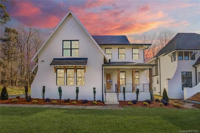 323 Sardis Lane, Charlotte, NC 28270 (#3668448) :: Home and Key Realty