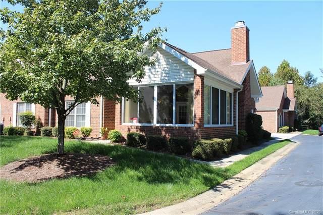 9045 Grand Oak Drive, Charlotte, NC 28277 (#3668549) :: Homes Charlotte