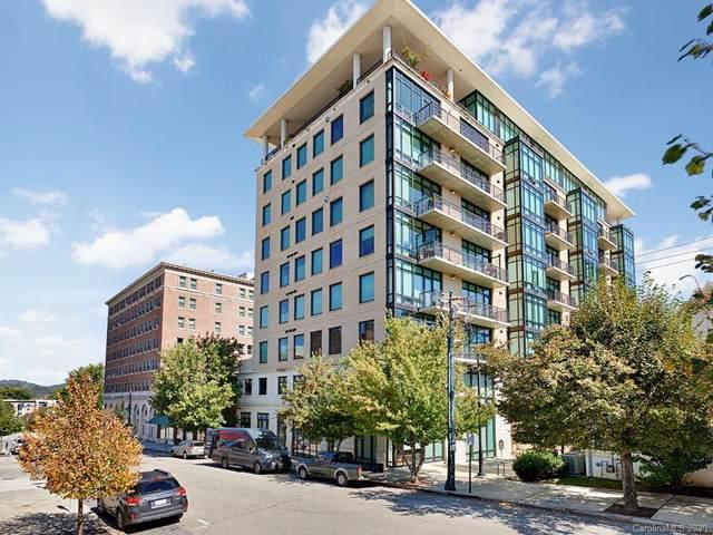 60 N Market Street #305, Asheville, NC 28801 (#3669063) :: Stephen Cooley Real Estate Group