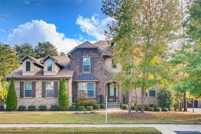 16123 Calverie Court, Charlotte, NC 28278 (#3671140) :: Carolina Real Estate Experts