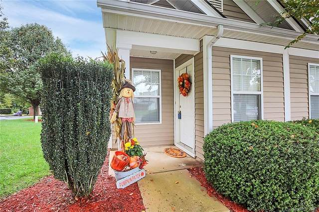 750 Waterfall Way #159, Clover, SC 29710 (#3671423) :: LePage Johnson Realty Group, LLC