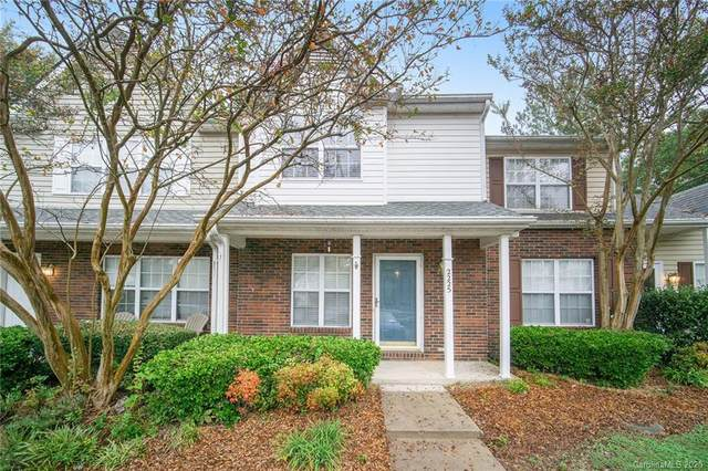 2225 Preakness Court, Charlotte, NC 28273 (#3672093) :: LePage Johnson Realty Group, LLC