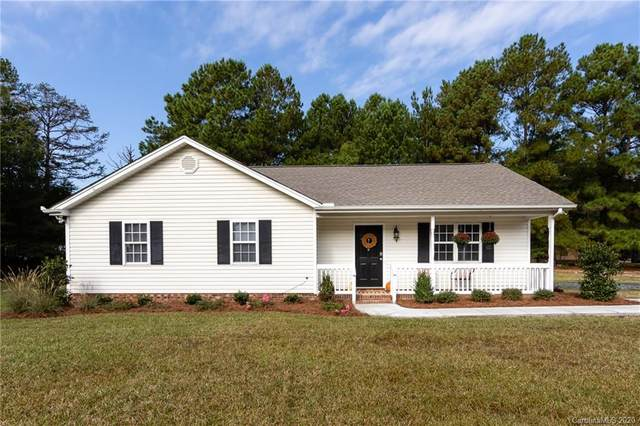 4130 Rhoderia Drive, Stallings, NC 28104 (#3672256) :: Caulder Realty and Land Co.