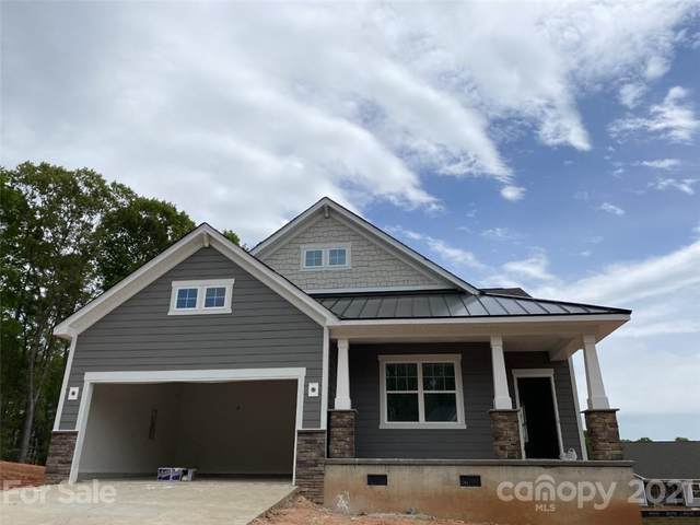 2037 Canova Drive #437, Mount Holly, NC 28120 (#3672412) :: LePage Johnson Realty Group, LLC