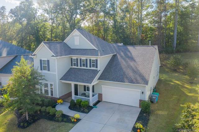 717 Ardent Trail #62, Belmont, NC 28012 (#3672542) :: Stephen Cooley Real Estate Group