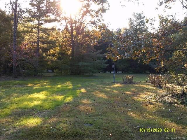 105 River Hills Way #3, Morganton, NC 28655 (#3673178) :: Ann Rudd Group