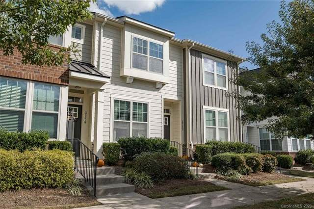3252 Bending Birch Place, Charlotte, NC 28206 (#3673351) :: Carolina Real Estate Experts