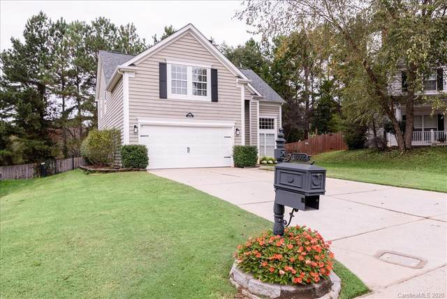 15014 Annan Court, Charlotte, NC 28277 (#3674038) :: Carlyle Properties