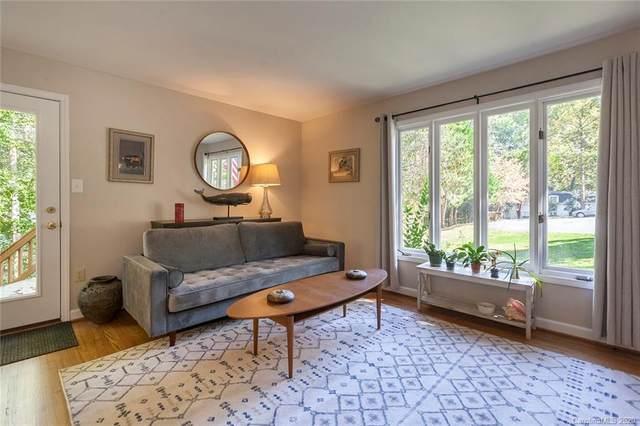 3700 Puddingstone Cove, Charlotte, NC 28210 (#3674076) :: Burton Real Estate Group
