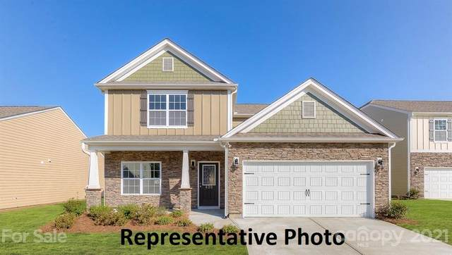 219 Marathon Lane #50, Candler, NC 28715 (#3674707) :: Scarlett Property Group
