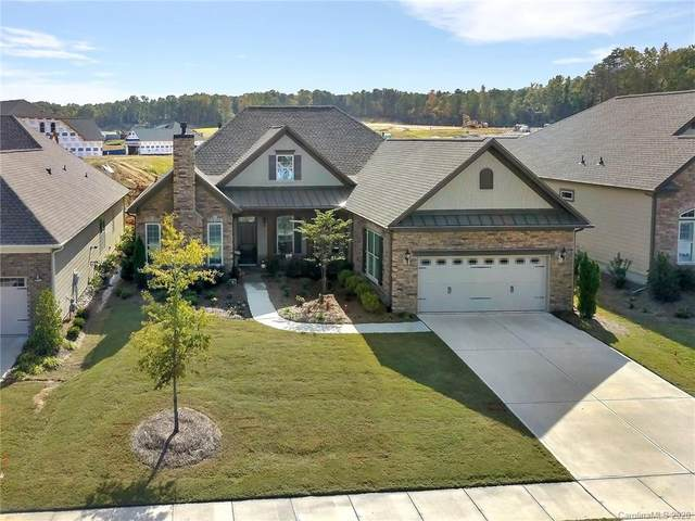 17319 Langston Drive, Charlotte, NC 28278 (#3675103) :: Stephen Cooley Real Estate Group