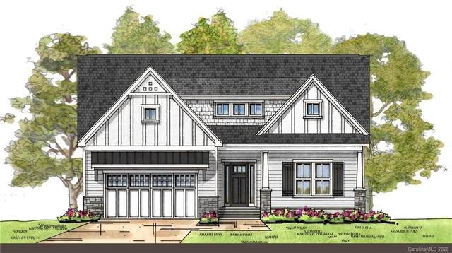 Lot 22 Preservation Drive, Fort Mill, SC 29715 (#3675134) :: Stephen Cooley Real Estate Group