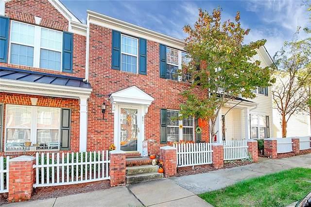 836 Dillard Road, Rock Hill, SC 29730 (#3675151) :: Carolina Real Estate Experts