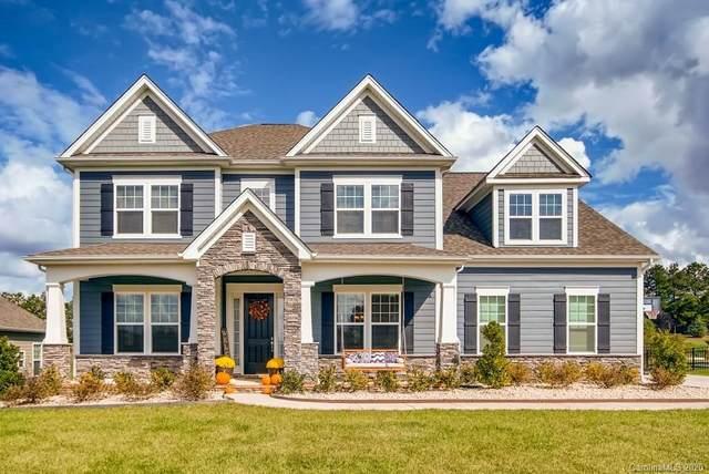 5065 Hyannis Court, Weddington, NC 28104 (#3675181) :: Homes Charlotte