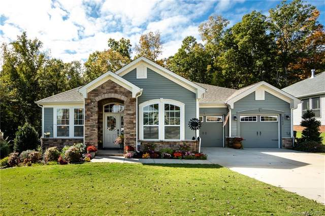 2102 Clarion Drive, Indian Land, SC 29707 (#3675408) :: Homes Charlotte
