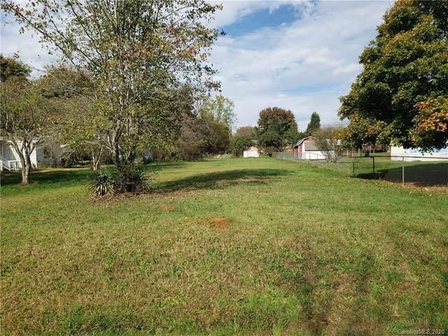 00 Horseshoe Loop, Statesville, NC 28625 (#3675480) :: LePage Johnson Realty Group, LLC