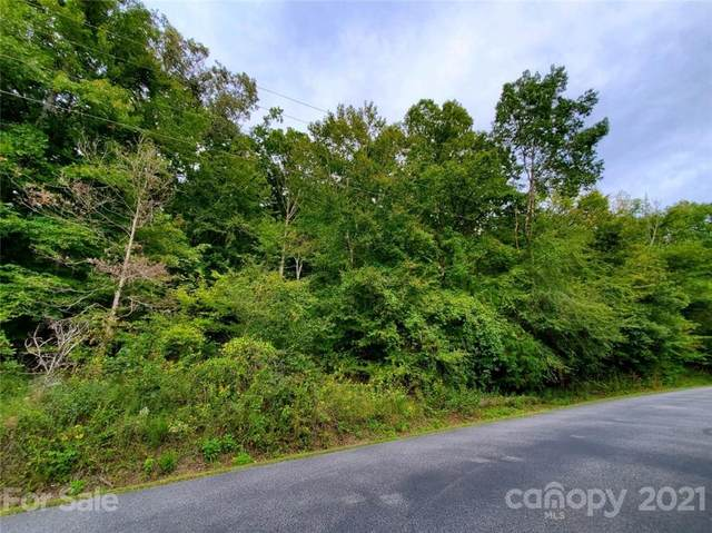 0 River Crest Parkway #2, Rutherfordton, NC 28139 (MLS #3675516) :: RE/MAX Journey