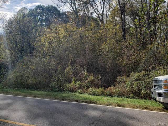 00 Little Farm Road #205, Statesville, NC 28625 (#3675525) :: LePage Johnson Realty Group, LLC