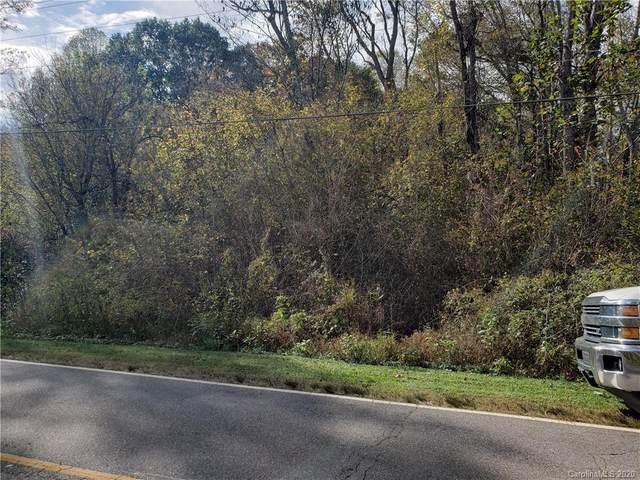 000 Little Farm Road #210, Statesville, NC 28625 (#3675535) :: LePage Johnson Realty Group, LLC