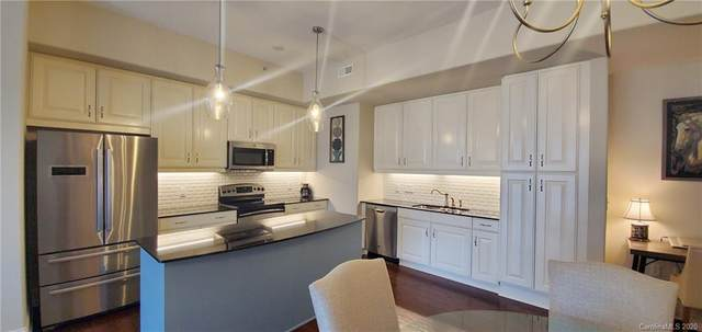 4625 Piedmont Row Drive #712, Charlotte, NC 28210 (#3675711) :: Stephen Cooley Real Estate Group