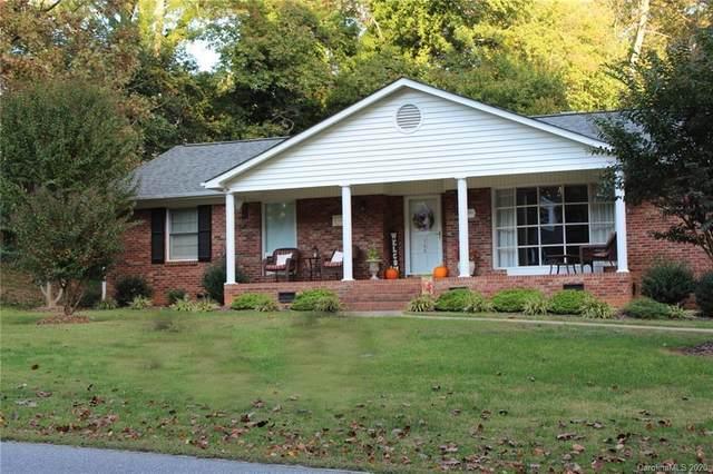 160 Fremont Loop, Mooresville, NC 28115 (#3675889) :: Carolina Real Estate Experts