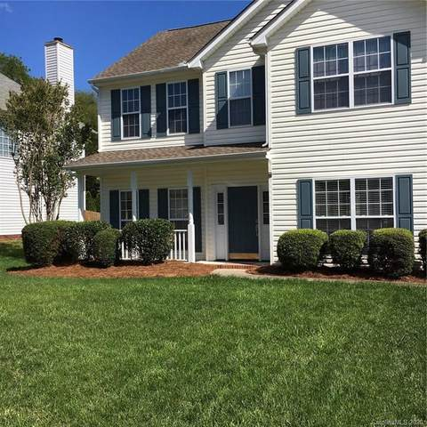 4844 Covington Drive NW, Concord, NC 28027 (#3675918) :: Carolina Real Estate Experts