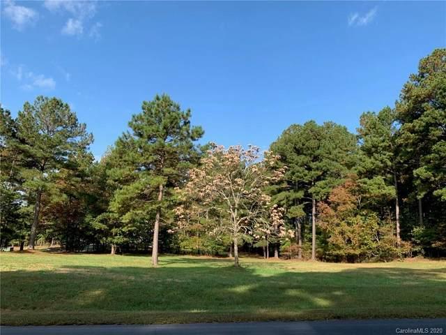 150 Greens Road, Granite Falls, NC 28630 (#3676074) :: Austin Barnett Realty, LLC