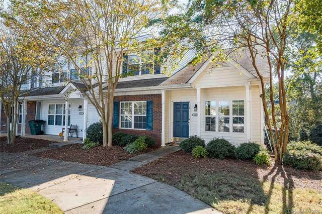 10106 Ballyclare Court, Charlotte, NC 28213 (#3676092) :: IDEAL Realty