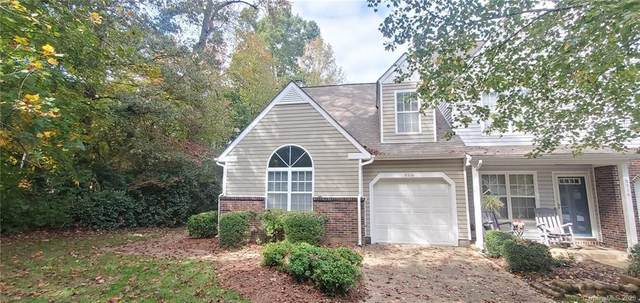 8516 Southgate Commons Drive, Charlotte, NC 28277 (#3676361) :: Ann Rudd Group