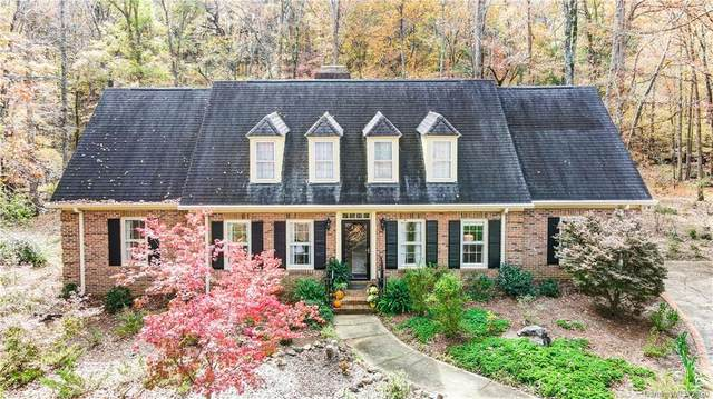 9426 White Dove Court, Charlotte, NC 28277 (#3676434) :: Ann Rudd Group