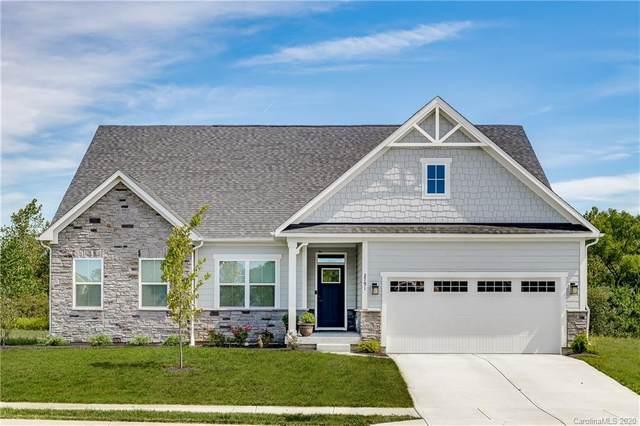 189 Holland Street #189, Indian Land, SC 29707 (#3676598) :: Burton Real Estate Group