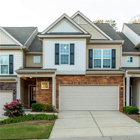 4860 Fonthill Lane, Charlotte, NC 28210 (#3676671) :: Homes with Keeley | RE/MAX Executive