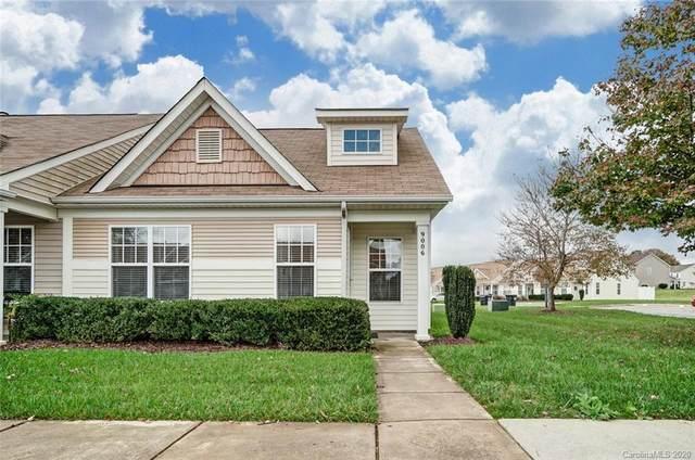 9006 Jordan Creek Court, Fort Mill, SC 29707 (#3676693) :: Love Real Estate NC/SC