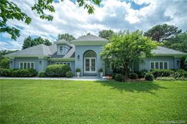 20339 Christofle Drive, Cornelius, NC 28031 (#3677104) :: Stephen Cooley Real Estate Group