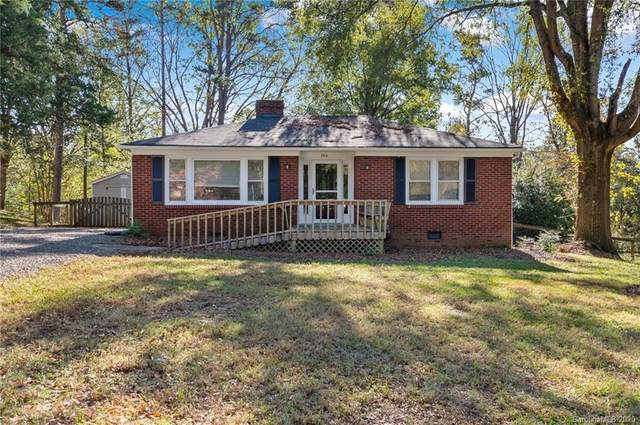 360 Cameron Avenue, Concord, NC 28025 (#3677141) :: MartinGroup Properties