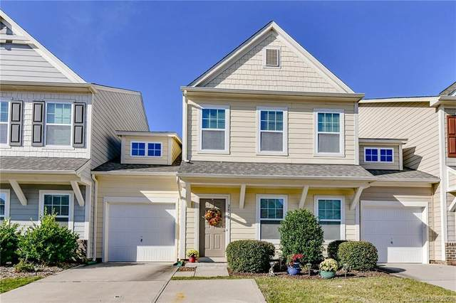 2823 Hopeton Court, Monroe, NC 28110 (#3678328) :: LePage Johnson Realty Group, LLC