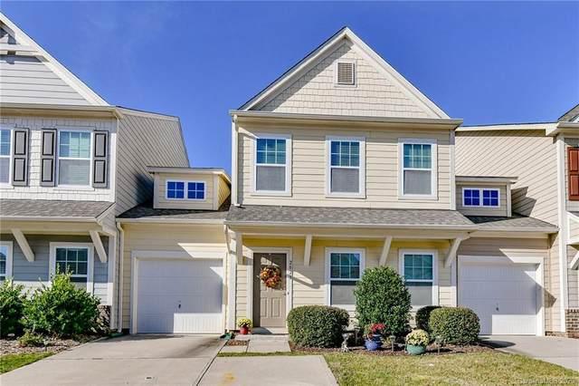 2823 Hopeton Court, Monroe, NC 28110 (#3678328) :: Carolina Real Estate Experts