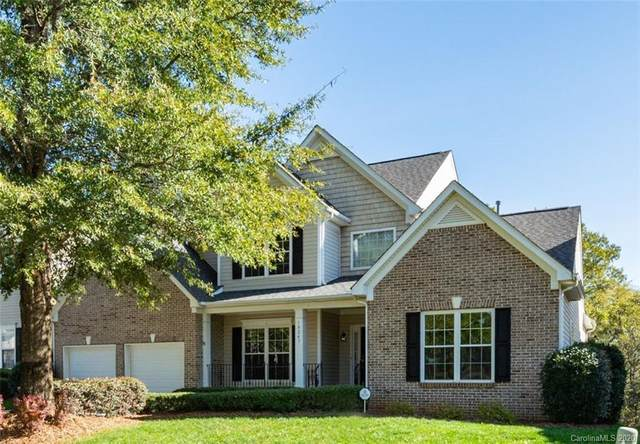 10243 Glenburn Lane, Charlotte, NC 28278 (#3678906) :: Stephen Cooley Real Estate Group