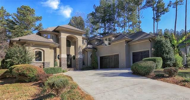 316 Kenway Loop, Mooresville, NC 28117 (#3679123) :: Besecker Homes Team