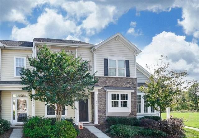 117 Prairie View Court, Belmont, NC 28012 (#3679178) :: Carolina Real Estate Experts