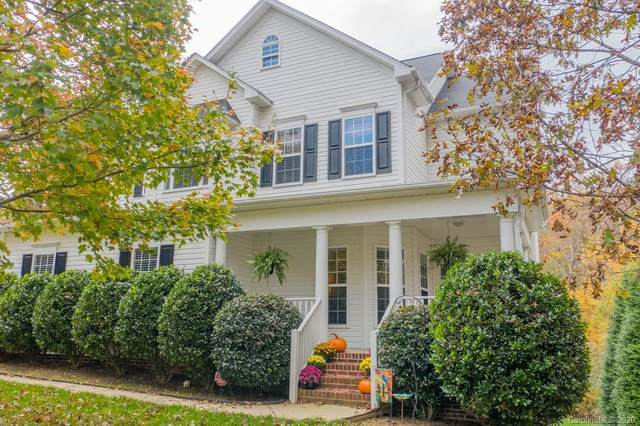 7049 Sedgebrook Drive W, Stanley, NC 28164 (#3680165) :: Stephen Cooley Real Estate Group