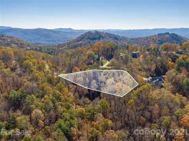 99999 Versant Drive #41, Asheville, NC 28804 (MLS #3680265) :: RE/MAX Journey