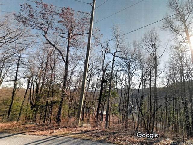 372 Hollybrook Drive, Flat Rock, NC 28731 (#3680742) :: Carlyle Properties