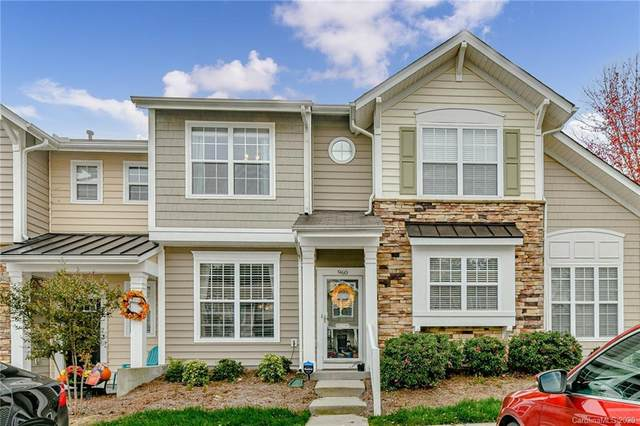 960 Copperstone Lane, Fort Mill, SC 29708 (#3680766) :: Rowena Patton's All-Star Powerhouse