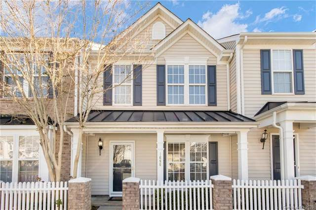 1680 Chamberside Drive #130, Rock Hill, SC 29730 (#3680972) :: Love Real Estate NC/SC